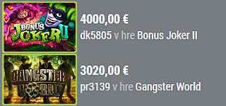 hry kasíno doxxbet
