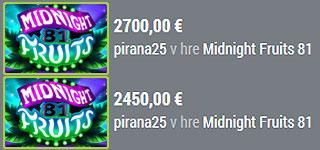 hry online kasíno doxxbet